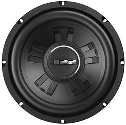 Sound Storm SSLD10 10 Inch, 800 Watt, Dual 4 Ohm Voice Coil