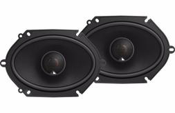 "JBL Stadium GTO860 6x8"" High-Performance Multi-Element Speak"