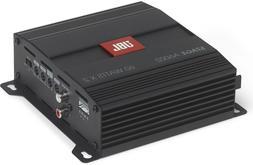 JBL Stage A6002 60 Watts x 2 2-Channel Amplifier