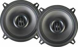 "MTX Thunder52 5-1/4"" 2-way Speakers"