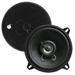 Planet Torque Series 5.25 2-Way Speakers