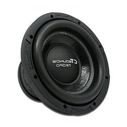 """CT Sounds Tropo 2.0 8"""" D4-Set of 1"""