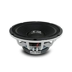 CT Sounds Tropo 12 Inch Free Air Car Audio Subwoofer 1500 Wa