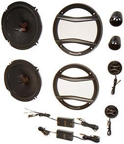 "Pioneer TSA1606C Pioneer TS-A1606C 6-1/2"" Component Speaker"