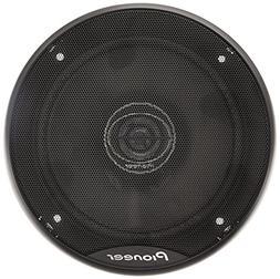 """PIONEER TS-G1645R G-Series 6.5"""" 250-Watt 2-Way Speakers"""