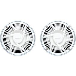 PIONEER TS-MR2040 Nautica Series 8 2-Way Marine Speakers