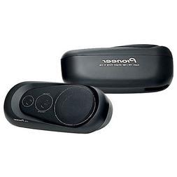 "Pioneer TS-X150 5.25"" Car Audio Coaxial Speakers 120W 3-Way"