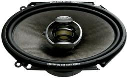 Pioneer TSD6802R 6 x 8 2 Way 260 Watt Speakers