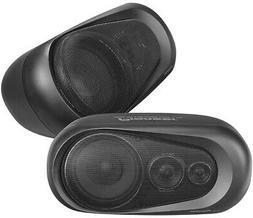 Pioneer TSX150 Surface Mount 3-Way Speaker Car Speaker