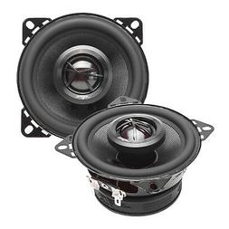 Skar TX4 Audio 4 2-way Coaxial Speaker