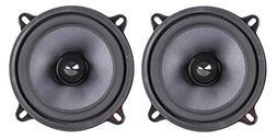 Skar Audio TX525 Elite 5.25-Inch 2-Way Coaxial Speakers -