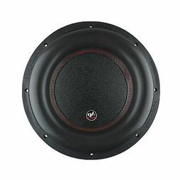 AudioPipe TXX-BDC4-12 Dual 4 Ohm 12 inch 2,200 Watt Car Spea