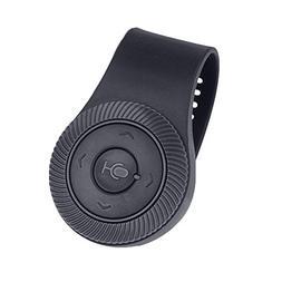 Universal Car DVD GPS Player Steering Wheel Remote Control