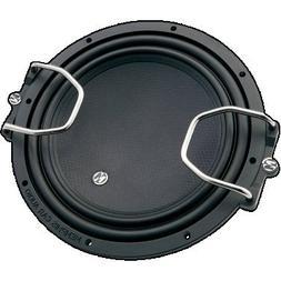 """Universal Subwoofer Speaker Grills for 8"""" 10"""" 12"""" & 15"""" Subs"""