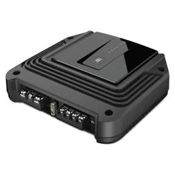 2-Channel High Power MOSFET Amplifier - Slim 6000 Watt Bridg