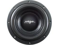 Skar Audio VD-8 D2 8 400W RMS Dual 2 VD Series Subwoofer