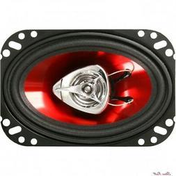 Vehicle Speakers Electronics Car Audio Component Full Range