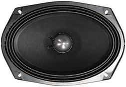 American Bass VFL6X9MR 6x9 Inch Speaker 350 Watts