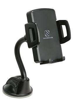 SCOSCHE WDQ2M STUCKUP Qi-Certified Wireless Charging Univers