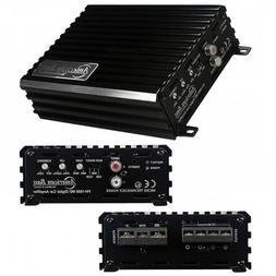WHAMR-WHPH1600MD * AMERICAN BASS 1600W MAX CLASS D AMPLIFIER