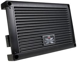 XTHUNDER125.4 500W RMS 4-Channel Class A/B Amplifier by MTX