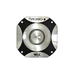"Orion XTW950FD 1.25"" 600W MAX XTR Series Car Audio Tweeter"